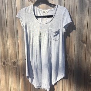 🔥Sale! Anthropologie Top